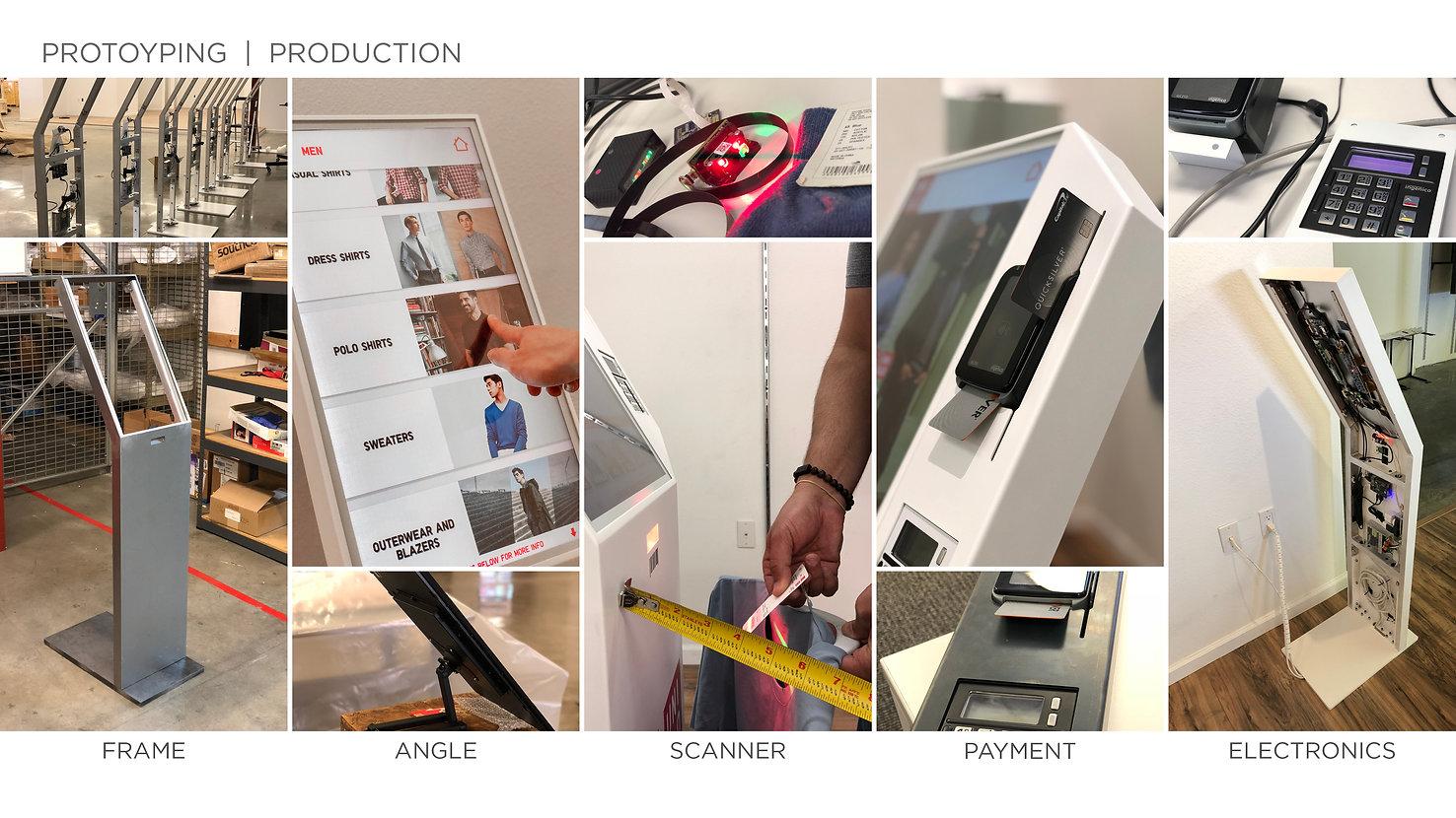 Portfolio Web - Uniqlo 0216.jpg