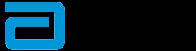 2000px-AbbottLaboratories.svg.png