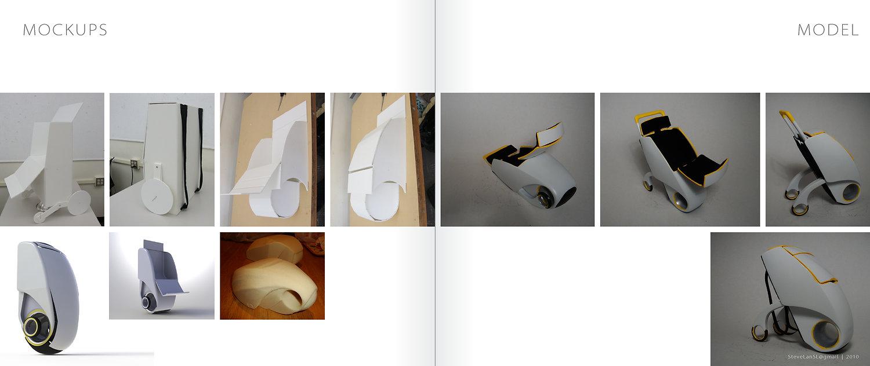 steve lan - portfolio (highres)-8.jpg