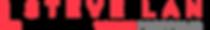 Logo-Headline-02.png