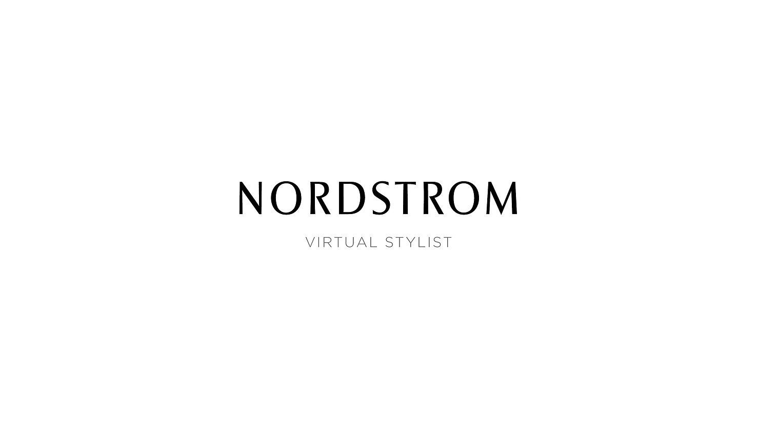 Portfolio - Nordstrom 01.jpg
