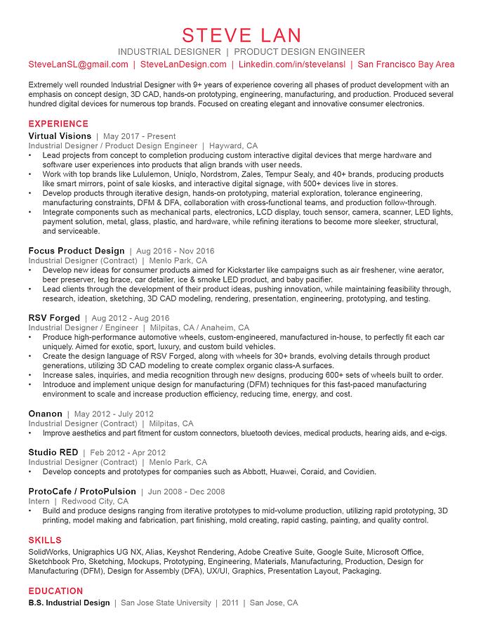 Steve-Lan-Resume.png