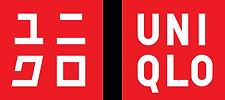 Uniqlo Logo_edited.png