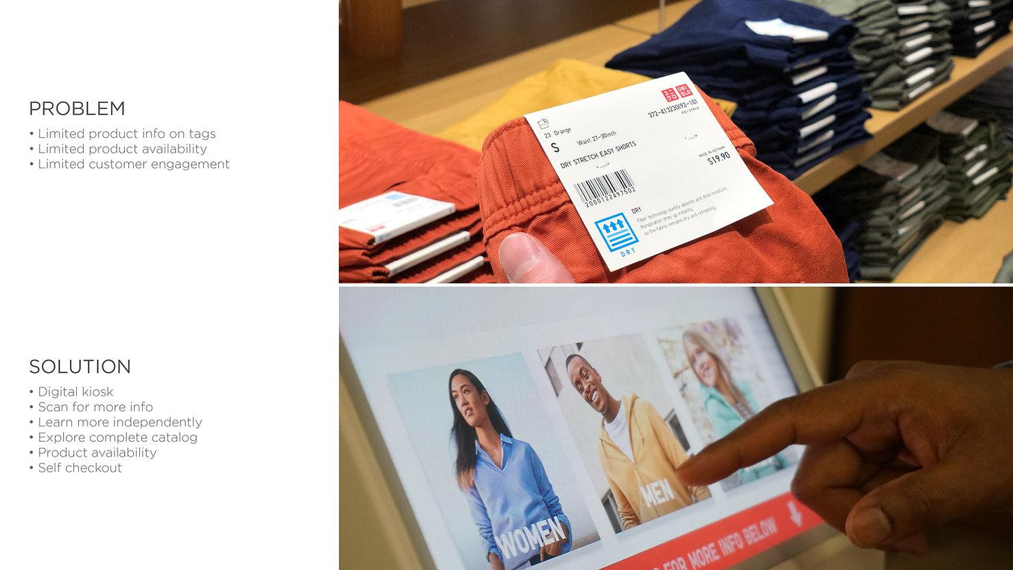 Portfolio Web - Uniqlo 0213.jpg