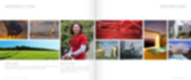 steve lan - portfolio (highres)-20.jpg