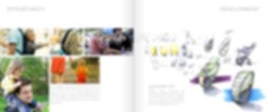 steve lan - portfolio (highres)-5.jpg