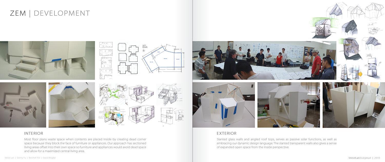 steve lan - portfolio (highres)-21.jpg