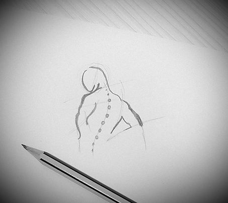 sketches-logo2_edited.jpg