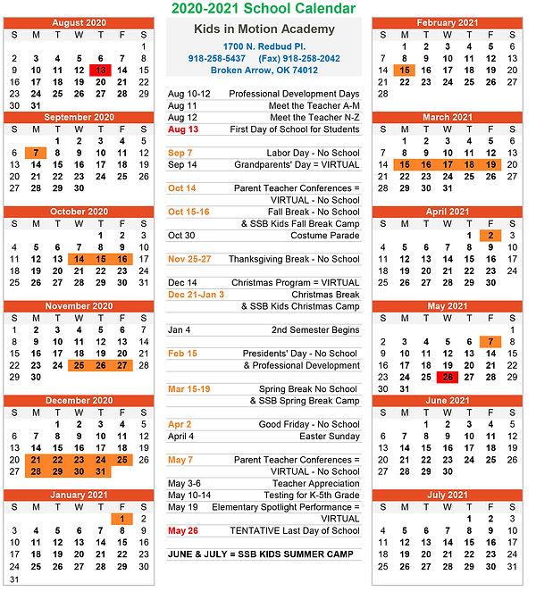 KIM Instructional Calendar 2020.2021.jpg