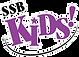 SSB-logo.png