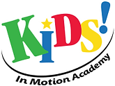 logo-kids-in-motion-academy.png