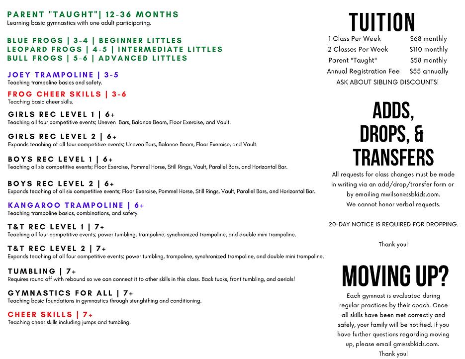 SSB Schedule.png