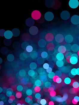 PinkviaBlue