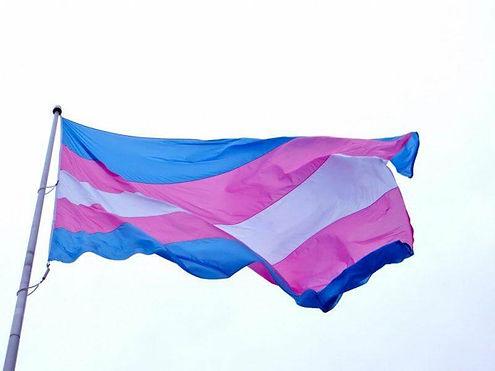 Trans-Flag-LGBT-Singapore-Wear-Your-Voic