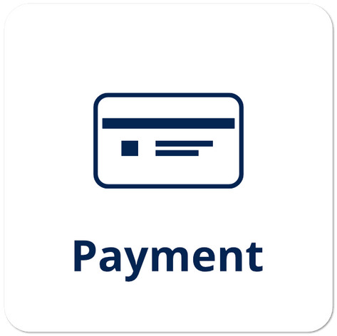 Payment-min (1).png