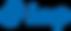 IACP_Logo_blue.png