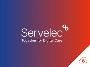 Servelec & Wellola Agree Partnership