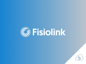 Wellola supports Italian based company Fisiolink to provide a Cloud-based patient portal