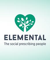 Elemental_short-min.png
