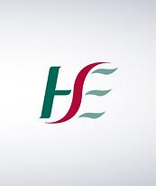 HSE_short-min.png