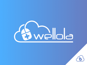An introduction to Wellola