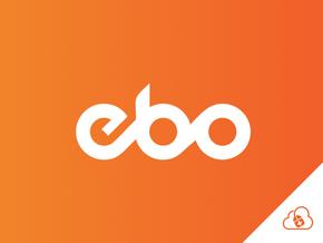 EBO.ai & Wellola Announce Partnership