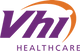 vhi-logo.png