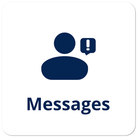 Messages-min.png