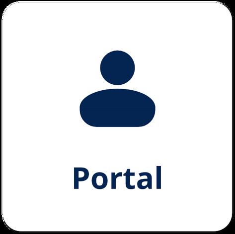 Portal-min.png