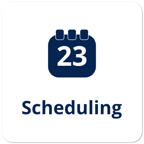 Scheduling-min.png