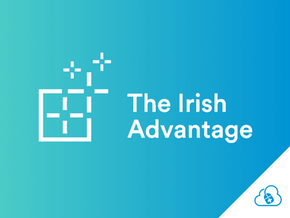 Irish Advantage & Enterprise Ireland