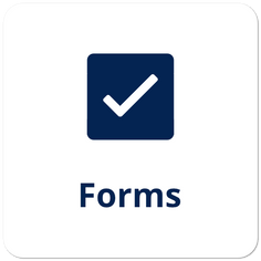 Forms-min.png