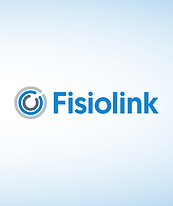 Fisiolink_short-min.png