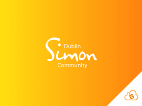 Keeping Dublin Simon Community connected with their clients