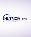Nutricia_short-min.png