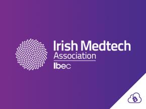Irish Medtech & IMSTA awards