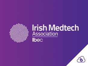 Irish Medtech & IMSTA awards