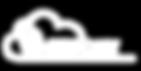 EireCare_Logo_1C-min.png