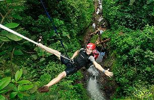 canyoneering---lost-canyon-adventures-1.