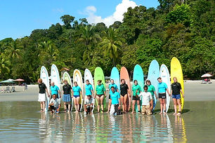 tropical-surf-school.jpg