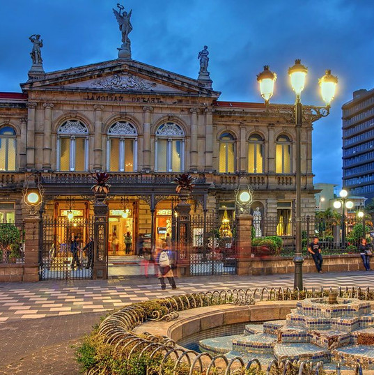 City_Tour_San_José.jpg