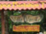 villa-vanilla-sign.jpg