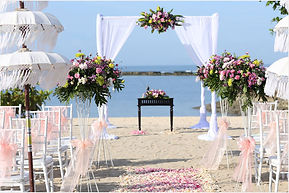 weddings-on-the-beach.jpg