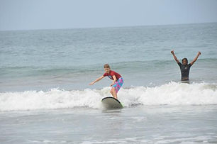 manuel-antonio-surf-school.jpg