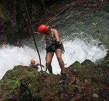 amigos-del-rio-adventure-park-21532919.j