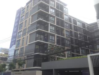 #067  Urban Attitude(セントラル地区)   新規オープン