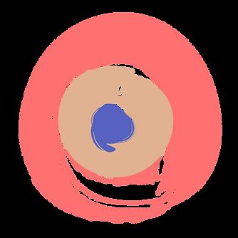 circulo-02.png