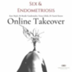Sex & endo online.jpg