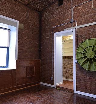 """<img src=""""Brooklyn_Creative_Loft_36_Waverly_Avenue_204.jpg"""" alt=""""Creative Loft Space at 36 Waverly Ave in Clinton Hill Brooklyn"""">"""
