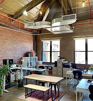"<img src=""Creative_Brooklyn_Loft_55_Meadow_Street_301.jpg"" alt=""Creative Loft Space at 55 Meadow Street Bushwick Brooklyn"">"